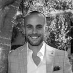 Simon Viglino