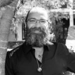 Yorgo Kaporis